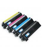 Toner stampanti laser