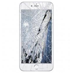 iPhone 6 Sostituzione...